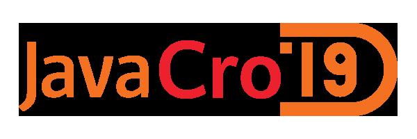 JavaCro-2019-proziran_i770